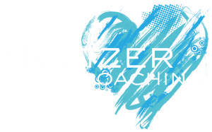Hultzer Coaching